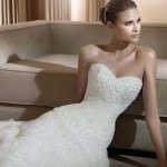 Pronovias Dreams2