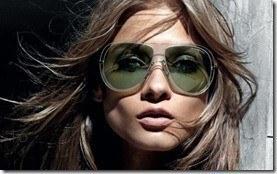 Gafas de sol 2011