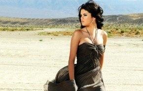 El estilo de Selena Gomez