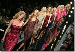 fashion-week-nyc2-434x300