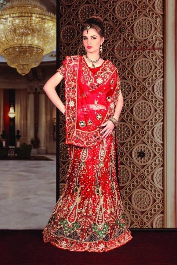 vestidos-de-novia-20145-india-rojo