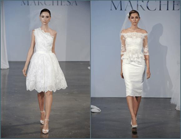 vestidos-de-novia-2014-marchesa