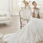 vestidos-de-novia-2014-pronovias-modelo-letour