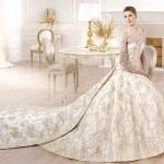 vestidos-de-novia-2014-pronovias-modelo-yolima