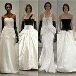 vestidos-de-novia-2014-vera-wang