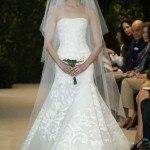 vestidos-de-novia-2014-vestido-tradicional-carolina-herrera