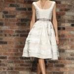 vestidos-de-novia-cortos-primavera-2011-1