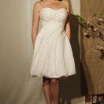 vestidos-de-novia-cortos-primavera-2011-2