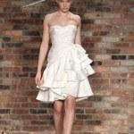 vestidos-de-novia-cortos-primavera-2011-3