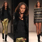 Balmain-Fashion-Fall-Winter-2011-2012_Paris-Fashion-Week