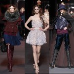 Christian-Dior-Paris-Fashion-Week-Fall-Winter-2011-2012