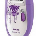 Epilady-Satinelle-Philips-2011-206x300