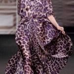 Francesco-Scognamiglio-Purple-Leopard-Print-Gown-Spring-20111