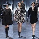 Lanvin-Paris-Fashion-Week-Fall-Winter-2011-2012