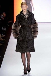 New-York-Fashion-Week-Carolina-Herrera-fashion-show-autumn-winter-2011-20121