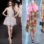 Paris-Fashion-Week-Trends-Fall-Winter-2011-2012-pic