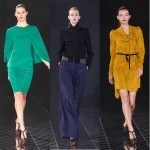 Roland-Mouret-Paris-Fashion-Week-Fall-Winter-2011-2012