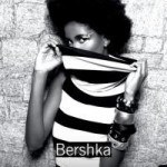 bershka224236_183205