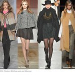 capes-ponchos-fall-2010-trends