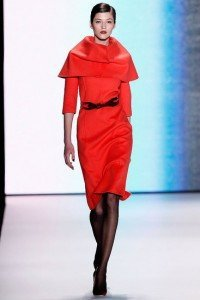 carolina-herrera-fall-winter-2011-2012-11
