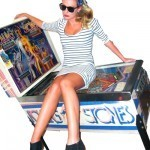 white-zara-dress-black-topshop-boots-blue-accessorize-accessories-black-wa_400