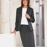 womens-business-clothes