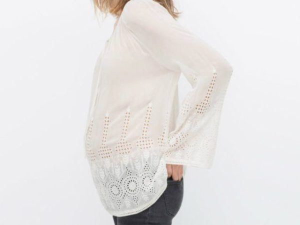 zara-premama-blusa-blanca-crochet