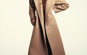 Moda H&M otoño 2011   Mujer