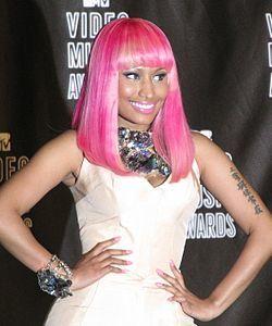 250px-Nicki_Minaj_cropped