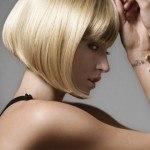 biba_bob_hair_style