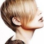 kerry_goudas_hair_style_thumb
