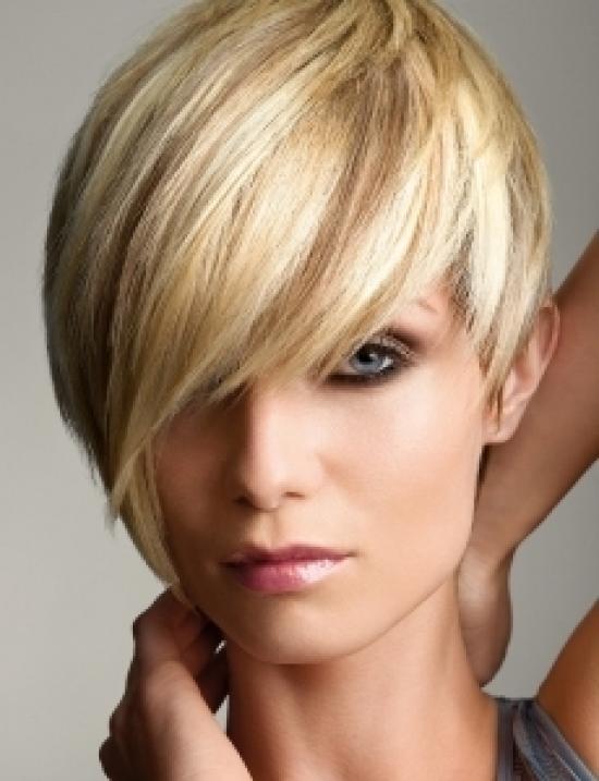 peinados-pelo-corto-corte-de-pelo-estilo-pixie