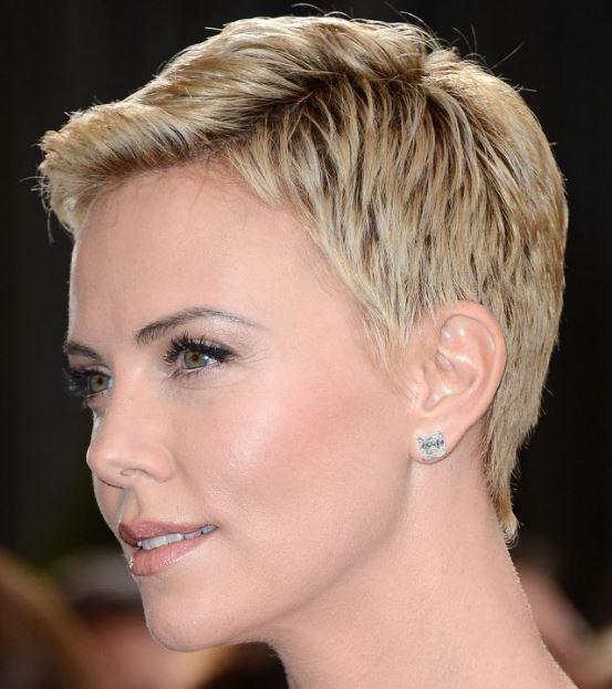 peinados-pelo-corto-garçonne-scarlett