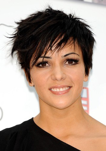 peinados-pelo-corto-spiky-haircuts-for-women-despuntado-flequillo