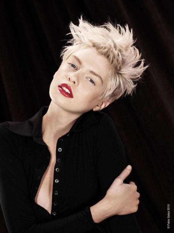 peinados-pelo-corto-spiky-haircuts-for-women-despuntado-sin-flequillo-b