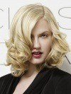 thumb2_alfaparf_hair_style