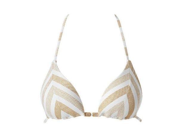 bikinis-calzedonia-2016-triángulo-dorado
