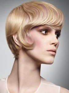 Elegant-short-hairstyle-2012