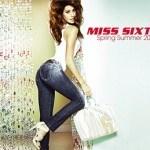 Miss-Sixty-SS2011-b1