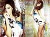 Miss-Sixty-SS2011-b4