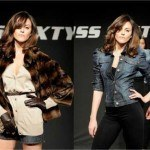 Miss-Sixty-autumn-winter-2011-2012