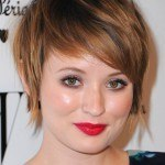 Pretty-Short-Hairstyles-2011--600x825