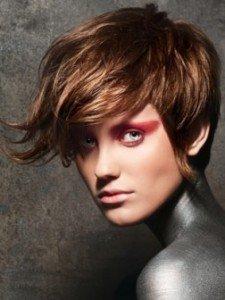 Razor-Hair-Styles-2012-252x336