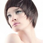Rock-Chic-Sexy-Short-Hairstyle-2011
