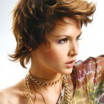 Rock-Chic-Sexy-Short-Hairstyle-2012