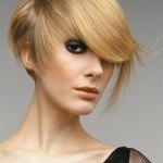 Rock-Chic-Short-Hairstyle-2012