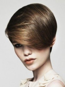 cute-short-hairstyle-2012-252x336