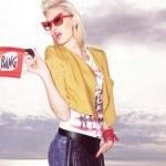 moda-bershka-2011-4