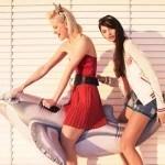 moda-bershka-2011-vestido-rojo-8