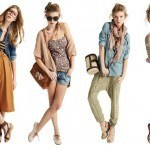 pull-and-bear-lookbook-primavera-2011-1